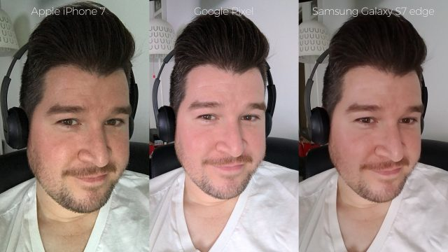 pixel-camera-versus-iphone7-galaxys7edge-selfie-light