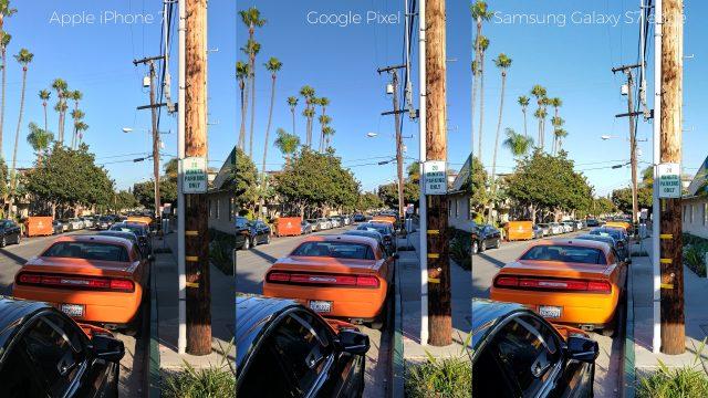 pixel-camera-versus-iphone7-galaxys7edge-sign