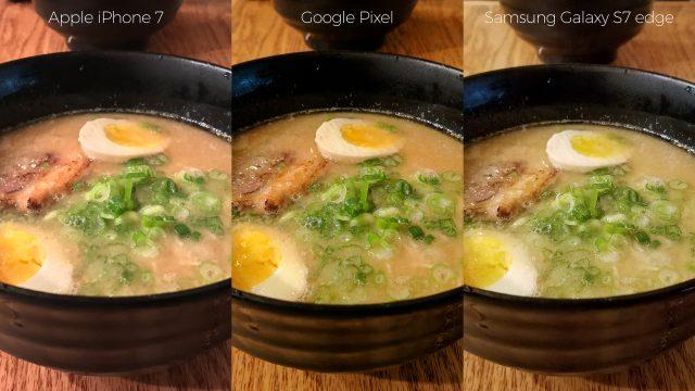 pixel-camera-versus-iphone7-galaxys7edge-soup