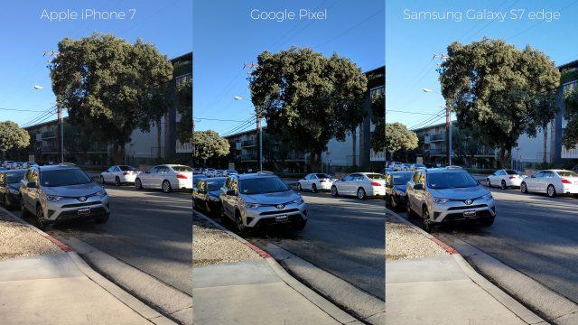 pixel-camera-versus-iphone7-galaxys7edge-street