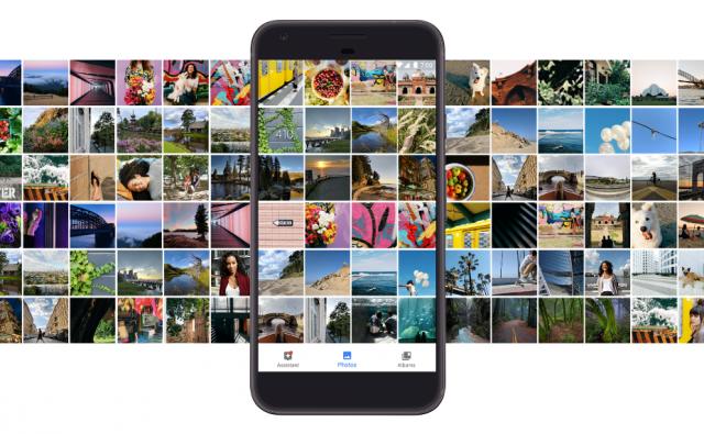pixel-google-photos