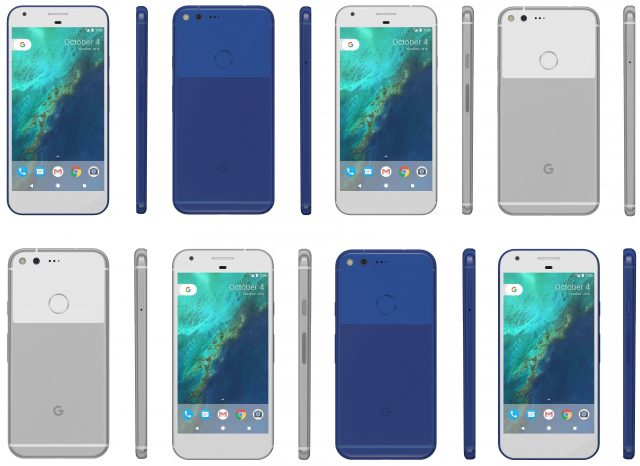 pixel-xl-blue