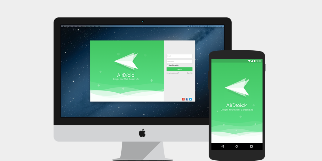 airdroid-4-0