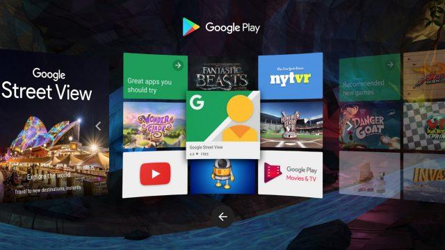 daydream-google-play-store