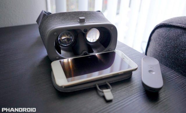 google-daydream-view-vr-headset-dsc01505