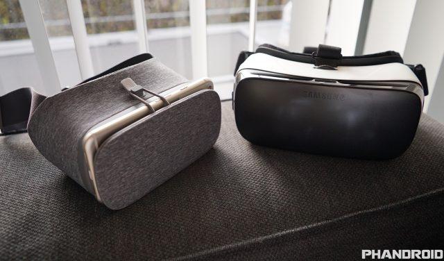 google-daydream-view-vs-gear-vr-dsc01532