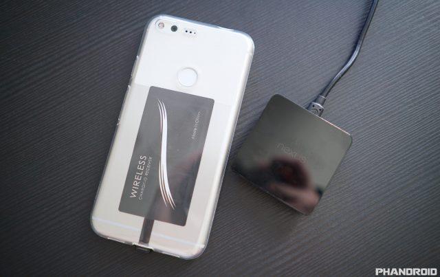 google-pixel-wireless-charging-dsc01638