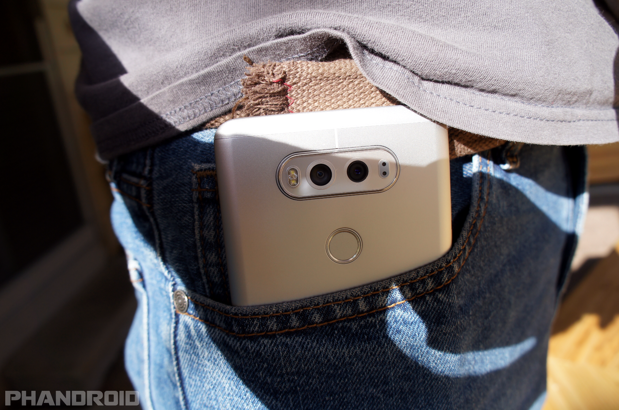 LG V20, LG G5 and Nexus 5X added to bootloop class-action