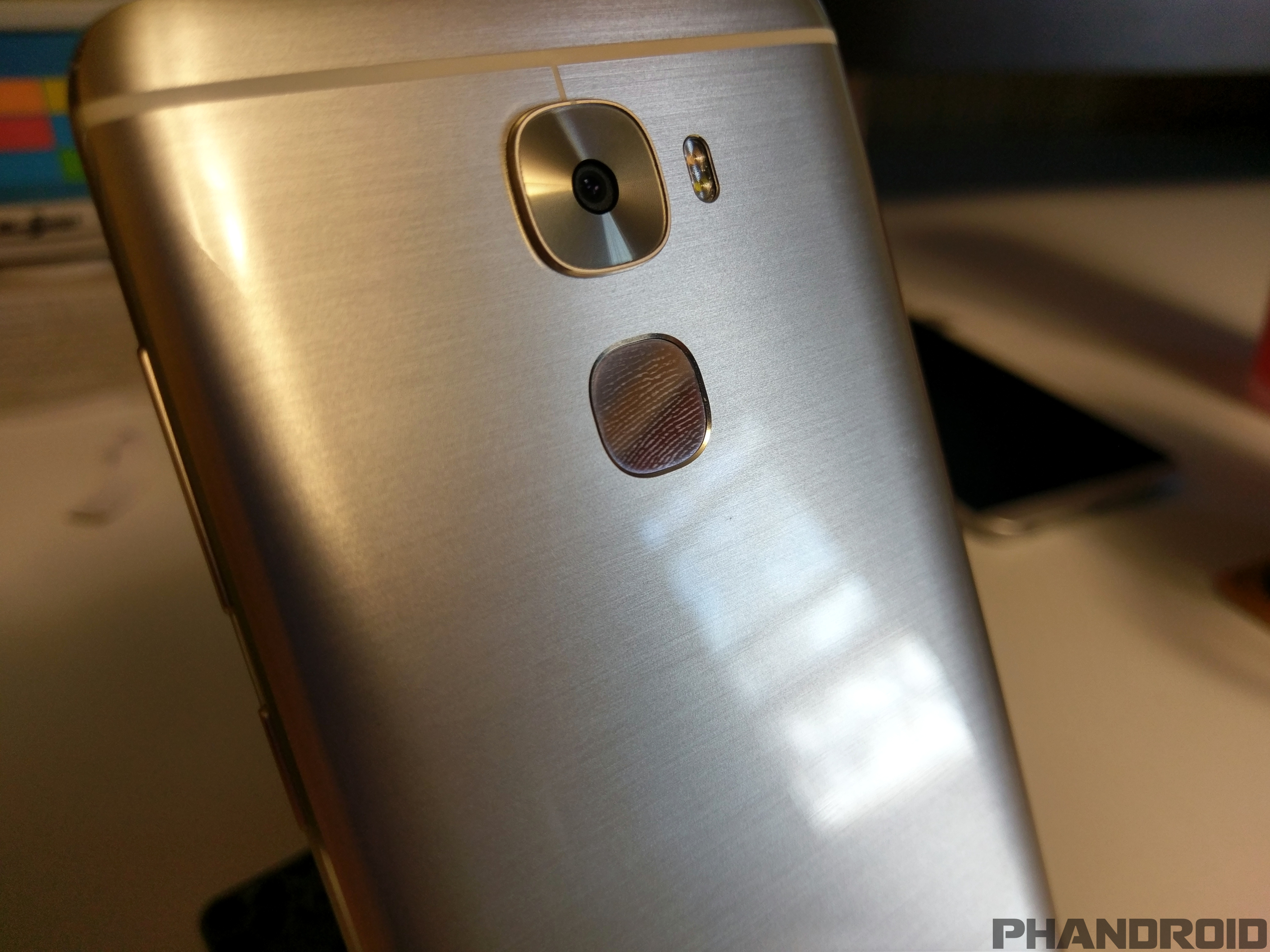 12 First things every LeEco Le Pro 3 owner should do