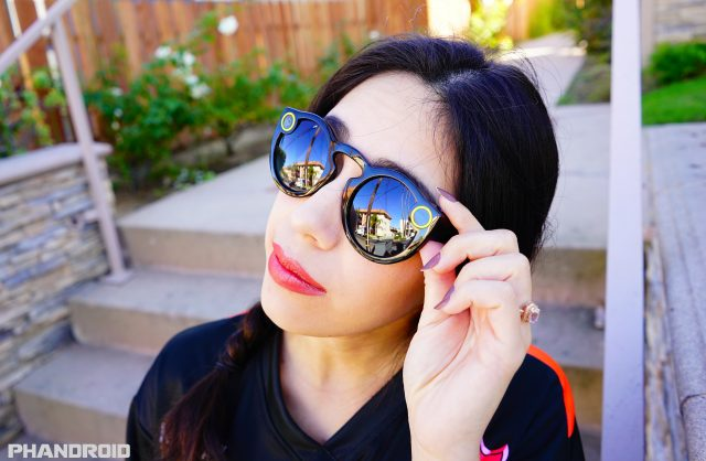 868a95fe84 You can get Snapchat Spectacles prescription lenses for just  29