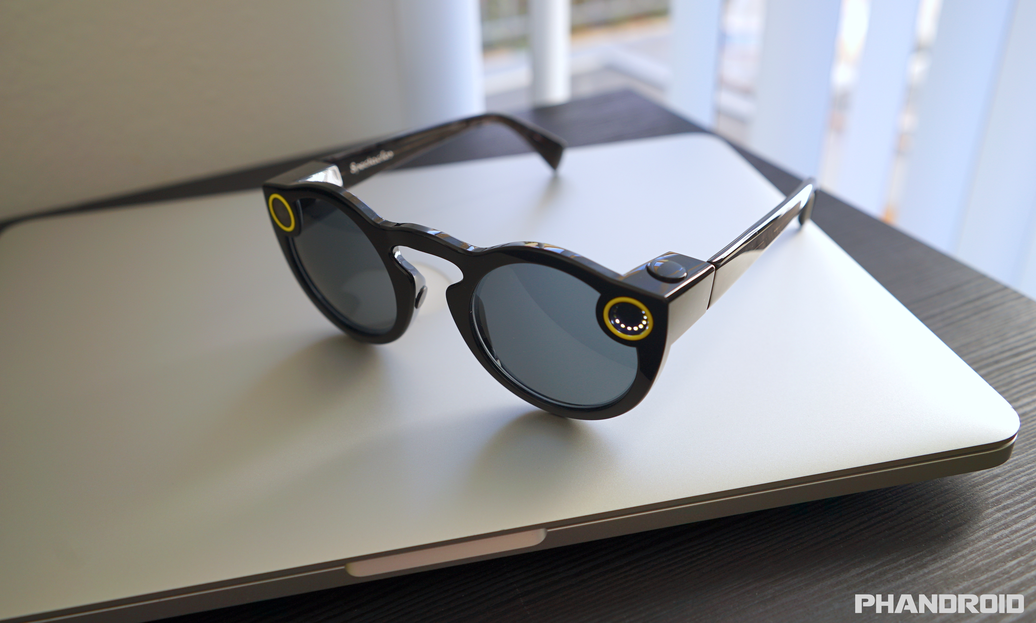 c6298507b5b A tad bit overpriced for what they offer. snapchat-spectacles-sunglasses -dsc01565