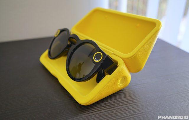 snapchat-spectacles-sunglasses-dsc01571