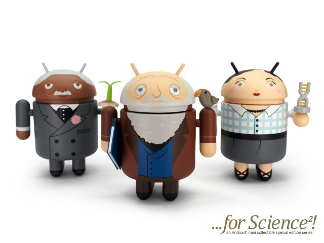 android-forscience2-1280__87286-1480219776-1280-1280