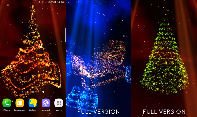 christmas-live-wallpaper