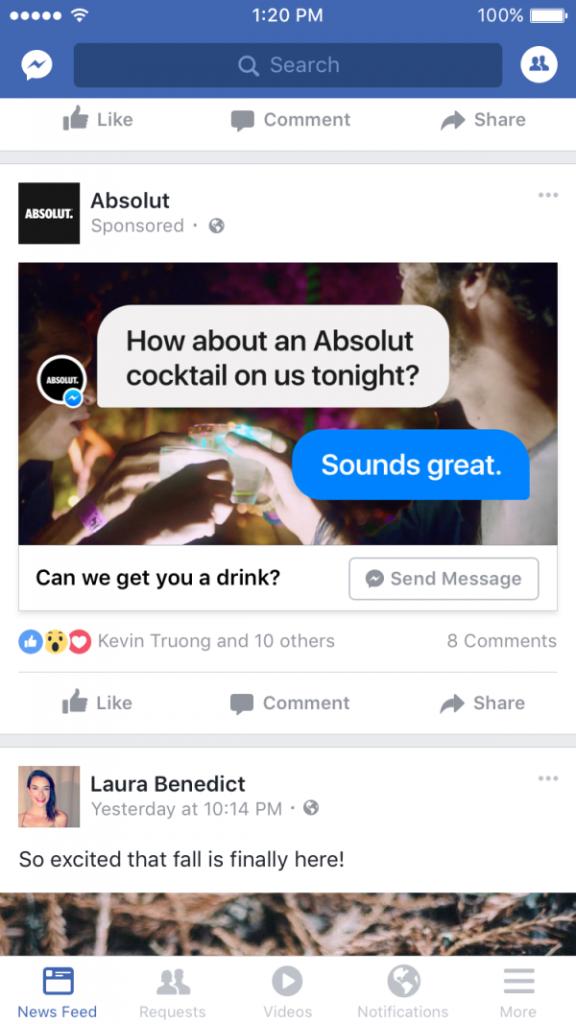 messenger-ad