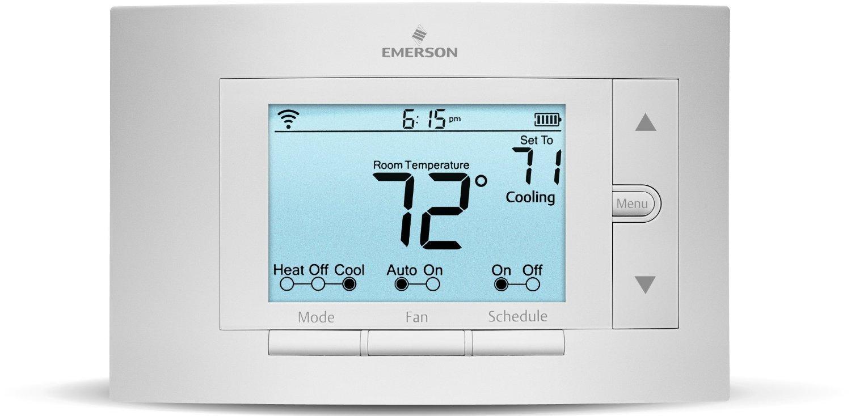 gas valve thermostat wiring best smart thermostats 2017 phandroid  best smart thermostats 2017 phandroid
