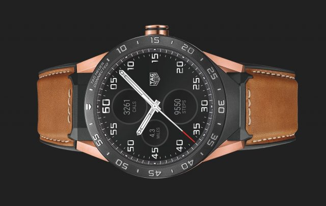 tag-heuer-rose-gold