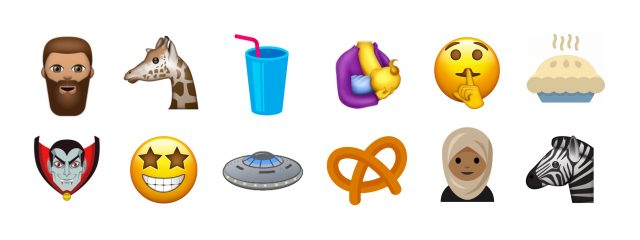 unicode-10-emoji-preview