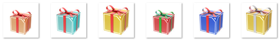 Pokemon Go Christmas Boxes.Pokemon Go Christmas Event Could Be Imminent