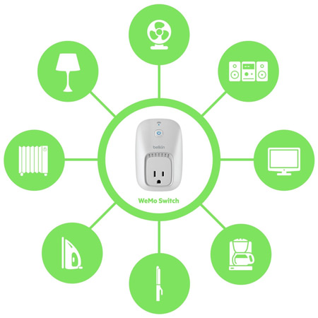 belkin-wemo-home-automation-switch-for-apple-ios-and-android-devices-p38869-c