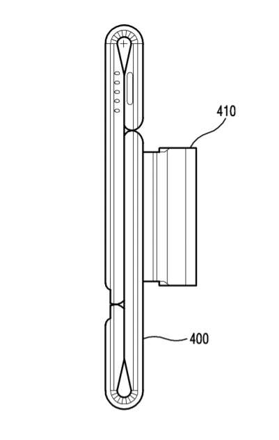 foldable-galaxy-patent-2