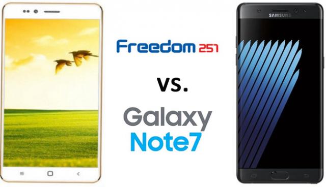freedom-251-vs-note-7