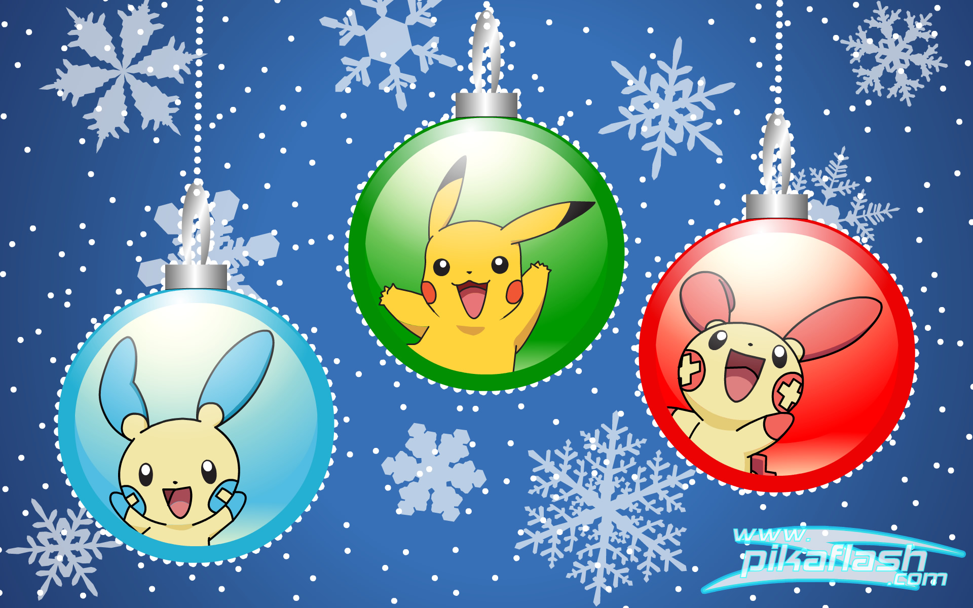Christmas Update Pokemon Go.Pokemon Go Christmas Event Could Be Imminent