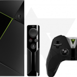 Weird bug causes NVIDIA SHIELD TV to make 4K Vizio M-series screens