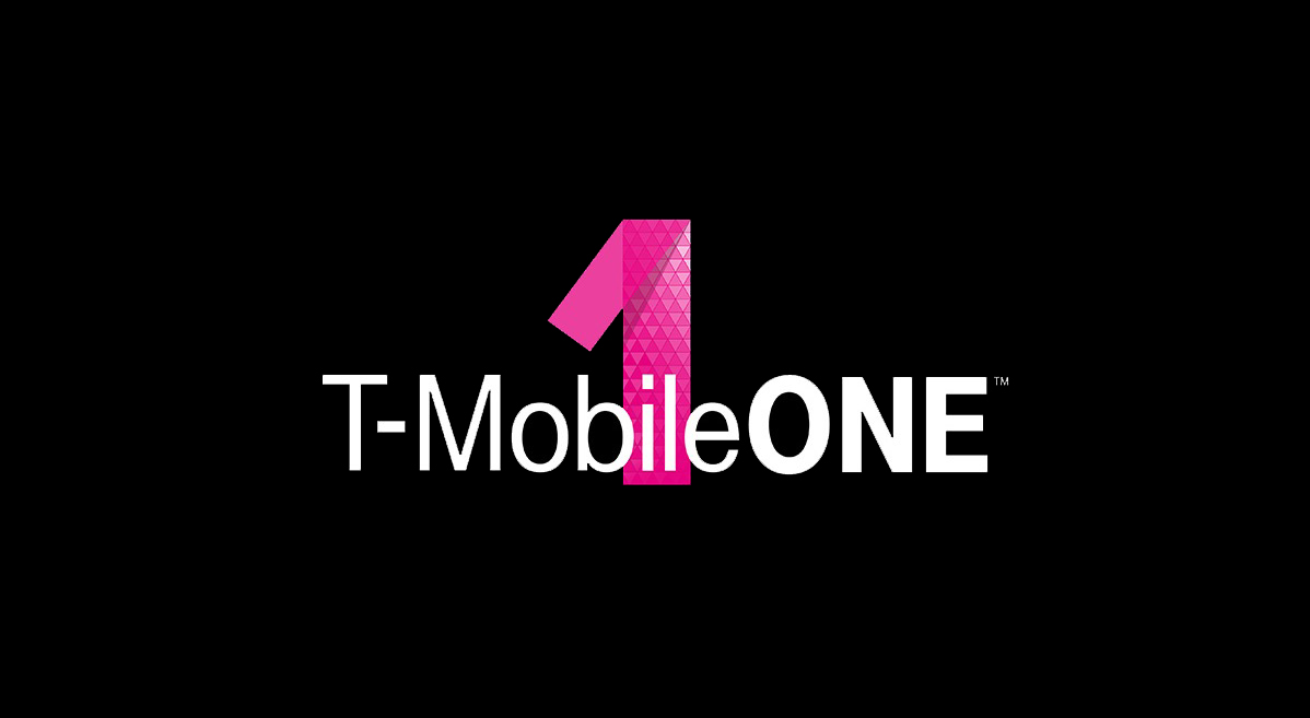 T-Mobile is doubling the price on ONE Plus plan add-on
