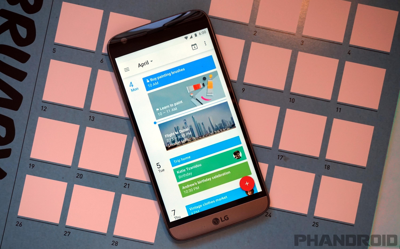 10 Google Calendar Tips & Tricks