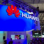 Huawei's iPad Pro competitor could be announced later this month