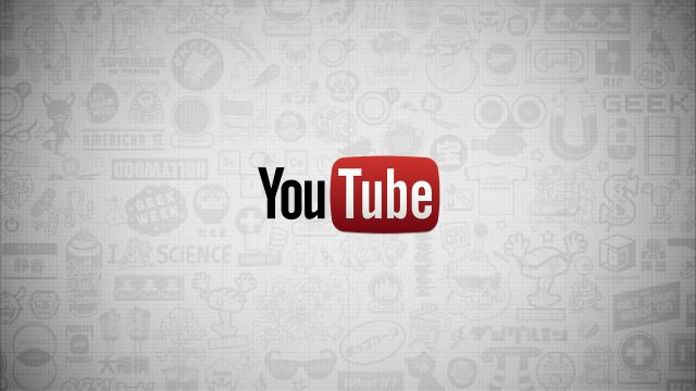 359 free movies to watch on YouTube
