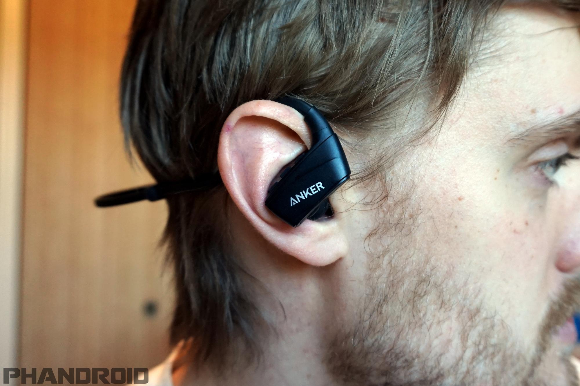 51bea54e9c5 Anker SoundBuds: The Best Cheap Bluetooth Headphones [VIDEO]