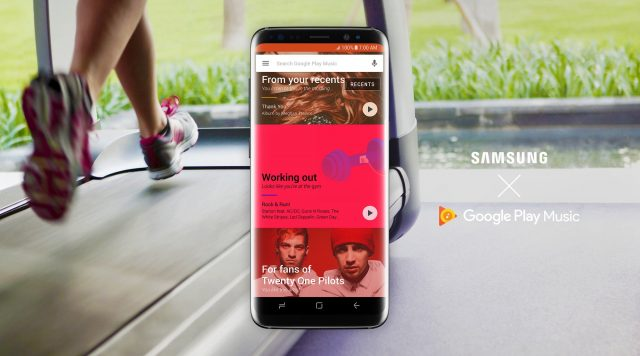 Google Play Song subscriptions would possibly perhaps be transformed to Google Play credit thumbnail