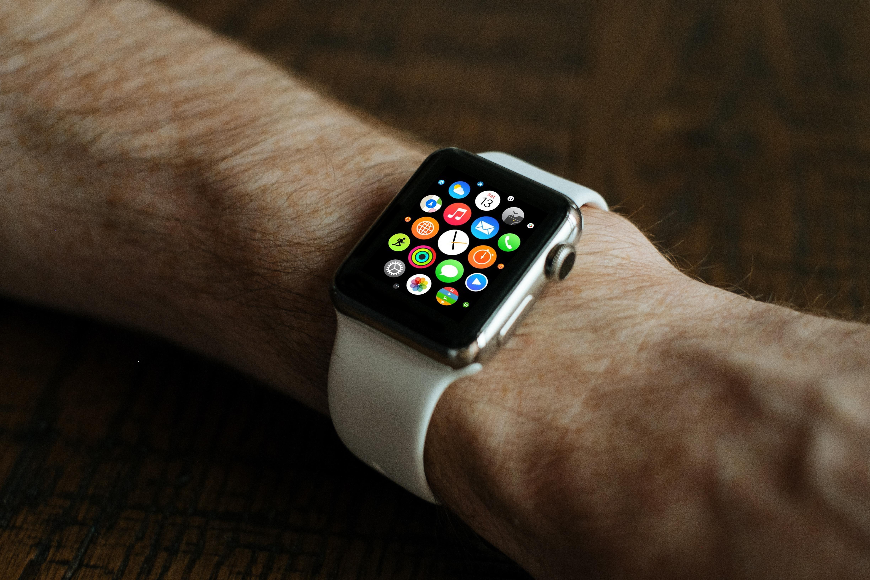5 Best Smartwatches Of 2019