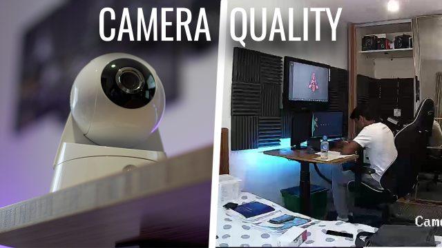 Is the Annke HD 1080p IP Camera worth it?