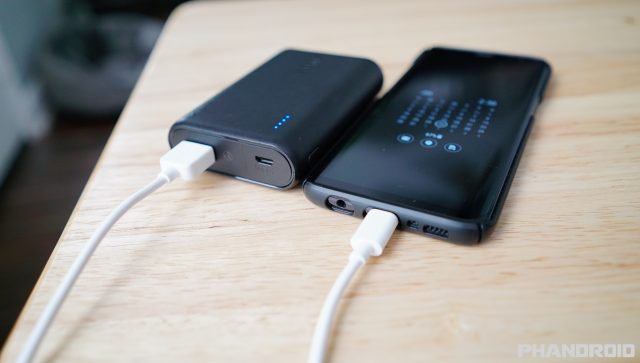 7 Best Phone Chargers for Android | Phandroid