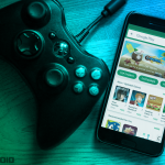 New Android games to check out this week (MAR 23, 2019)