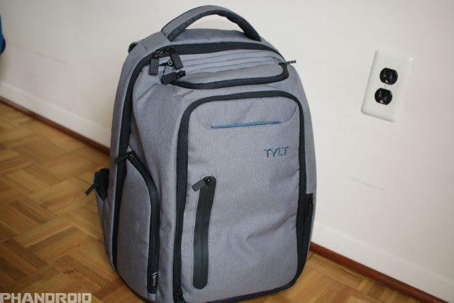 d50c7deb9c0f The TYLT Energi Pro is a must have for any traveler!