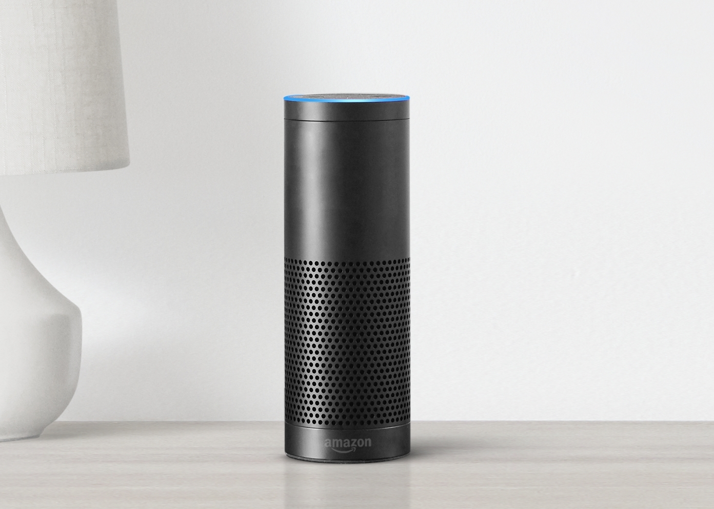 Amazon Echo 2017 Plus Spot And Connect Officially Announced