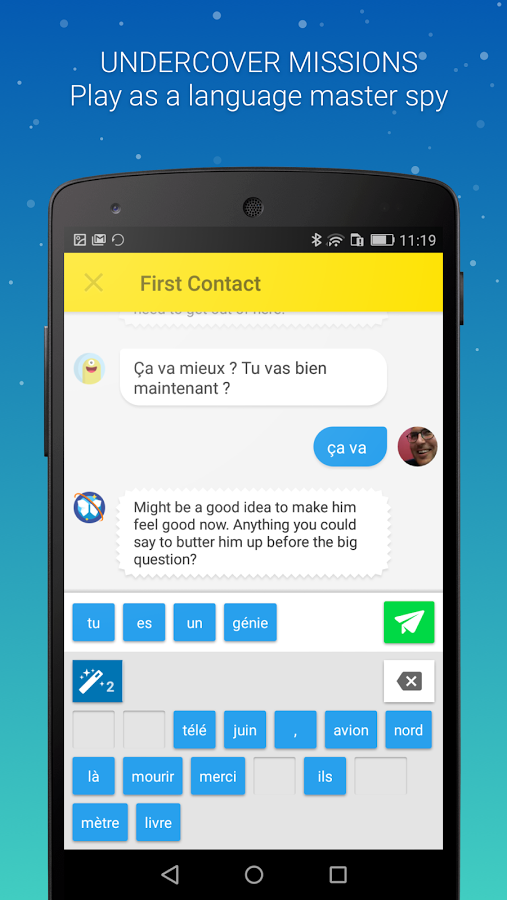 10 Best Language Learning Apps for Android | Phandroid