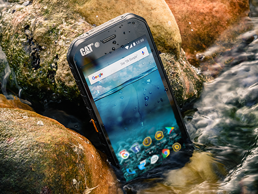 Best Rugged and Durable Android Phones - August 2019 | Phandroid
