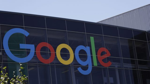 Leak reveals nearly 100 Google employees fired for company/customer data abuse – Phandroid