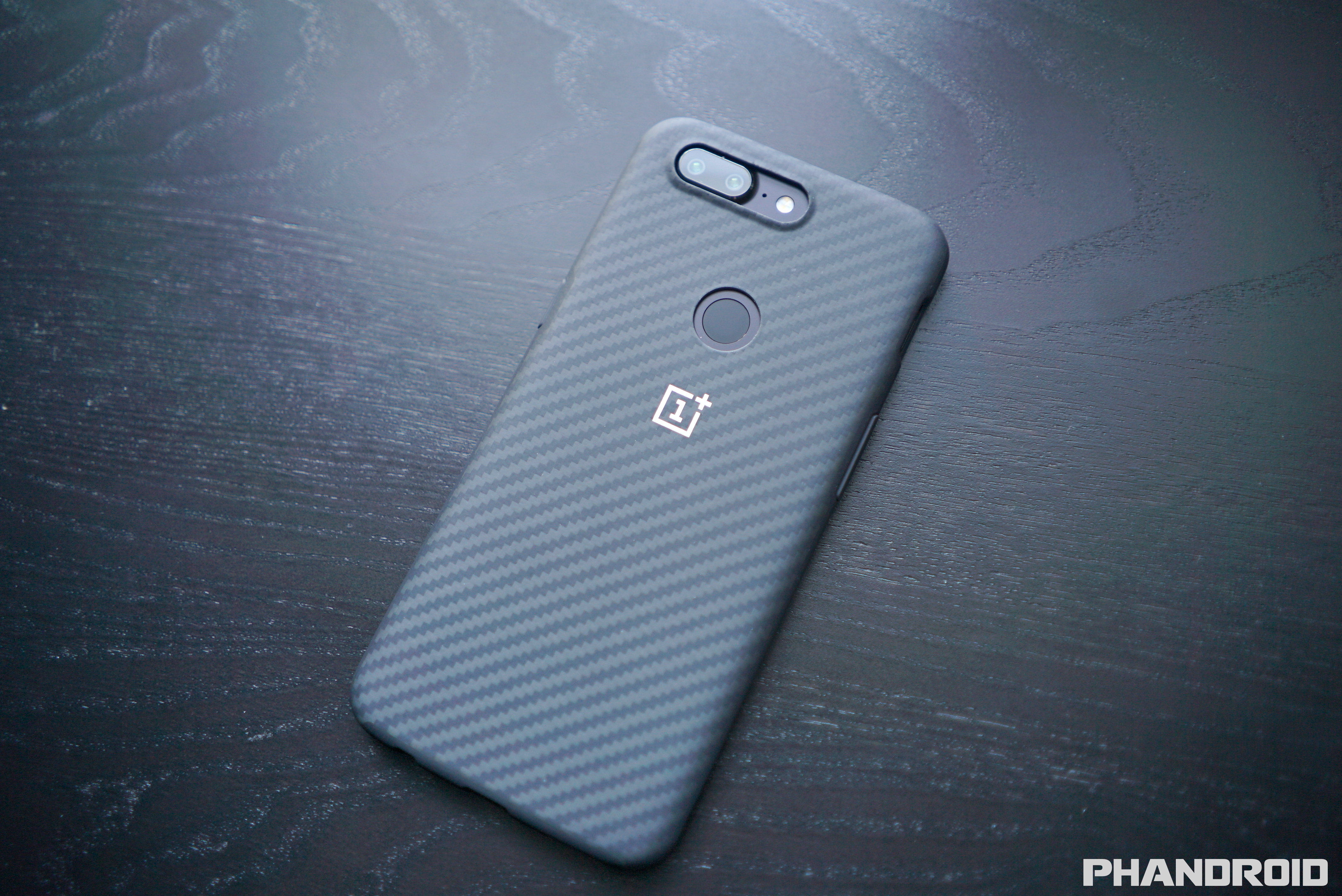 check out ead48 5f82b Best OnePlus 5T Official Cases [VIDEO]