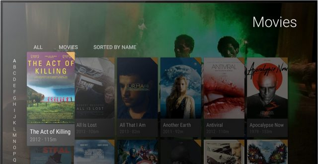 Plex for Android TV now has Google Assistant integration