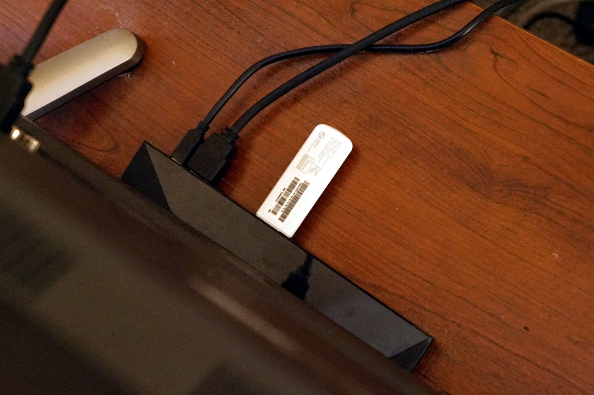 Turning the SHIELD TV into a smart home hub with the SmartThings Link