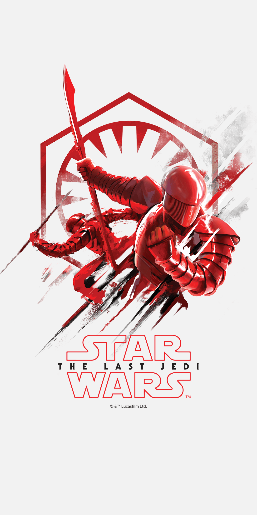 Download Get Your Hands On The Star Wars Oneplus Wallpapers Now Phandroid