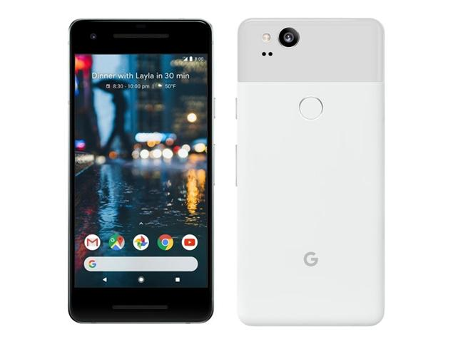 The Google Pixel 3 Features We Want Most