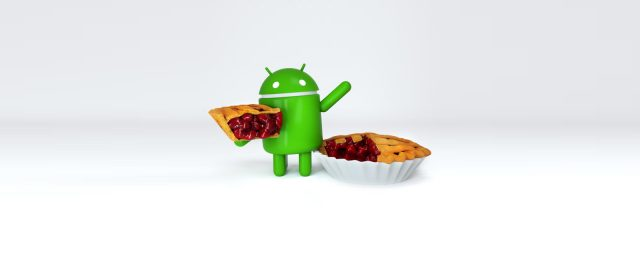 Samsung's official Android Pie release timeline shows when devices