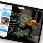 The Pixel Slate can't compete with the new iPad Pro
